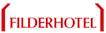 Logo Filderhotel Ostfildern Esslingen Suttgart