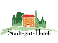 stadt-gut-logo filderhotel ostfildern